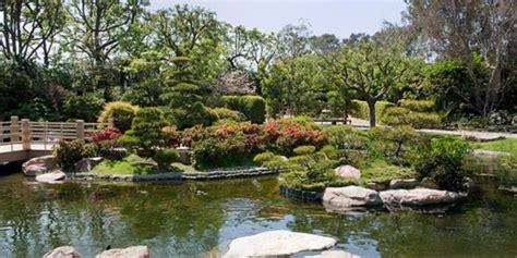 earl burns miller japanese garden earl burns miller japanese garden events ca
