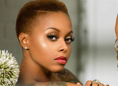 Chrisette Michele Net Worth 2020: Age, Height, Weight ...
