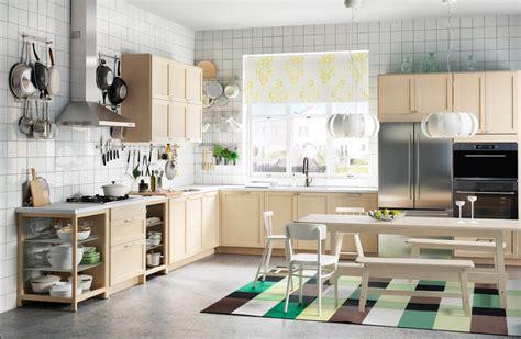 Ikea Kuchen Bilder by L Form K 252 Chen Ideen Und Bilder F 252 R Die K 252 Chenplanung
