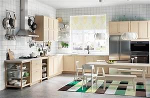 Ideen Für Küchen : l form k chen ideen und bilder f r die k chenplanung k chenfinder ~ Eleganceandgraceweddings.com Haus und Dekorationen
