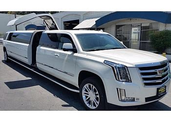 Limo Transportation Services by 3 Best Limo Service In Miami Fl Threebestrated
