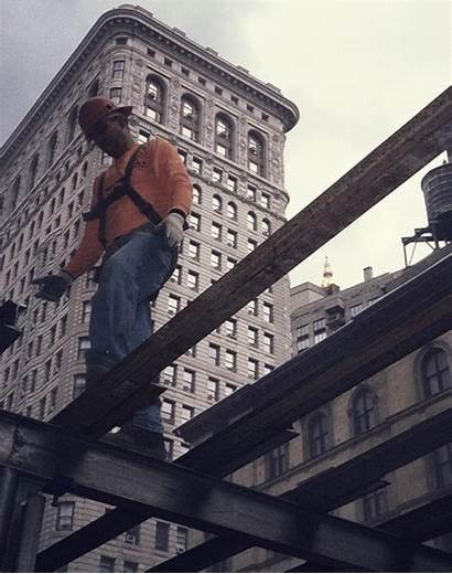 Construction Tuesday Jobs Kanan Perfect Yorker