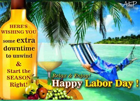 relax enjoy  labor day  happy labor day ecards