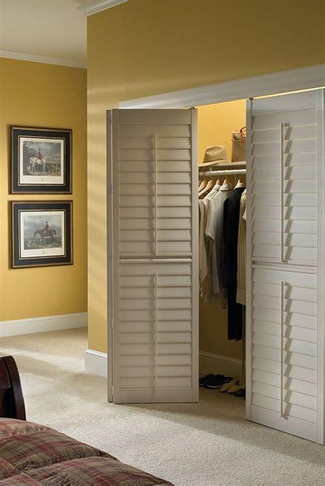 sliding louvered patio doors style closet door shutter k to z window coverings