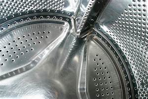 Washer Drains But Won U0026 39 T Spin