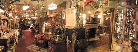 images      antique stores ive