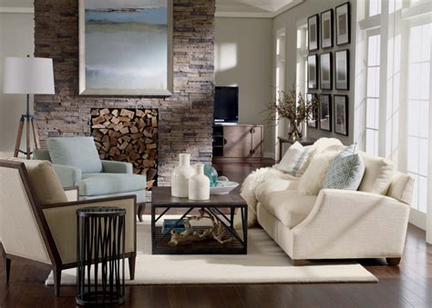 Decorating Ideas For Living Rooms Shabby Chic by 9 Shabby Chic Living Room Ideas To Simple Studios