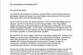 Sample German Cover Letter Joblers Top 10 Hacks To Find A Job In Germany CV Cover Letter How To Write A Cover Letter For Germany Cover Letter Cover Letter Format For Visa Application Docoments Ojazlink