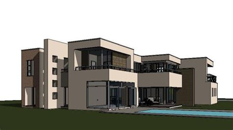 storey house design contemporary house plans floorplanner luxury house designs architectural