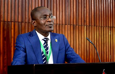knust launches academic programmes