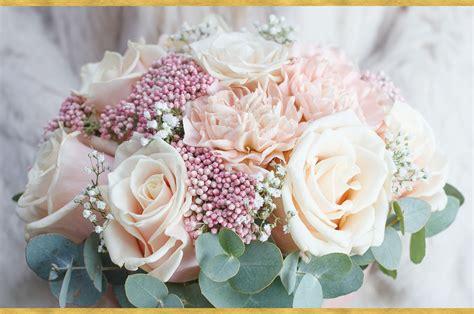 breathtaking flowers  inspire  winter wedding