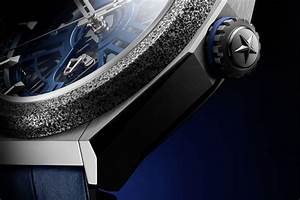 Introducing The Zenith Defy Inventor The Oscillator Of The Future Is No Longer Limited