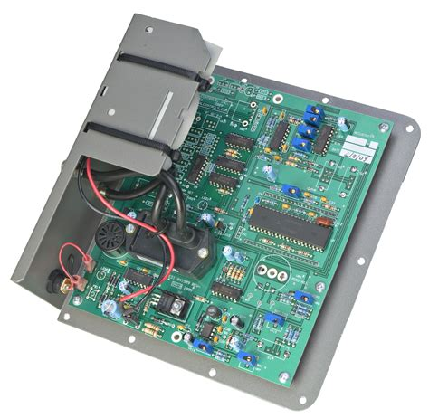 negative pressure monitor data logger asbestos abatement