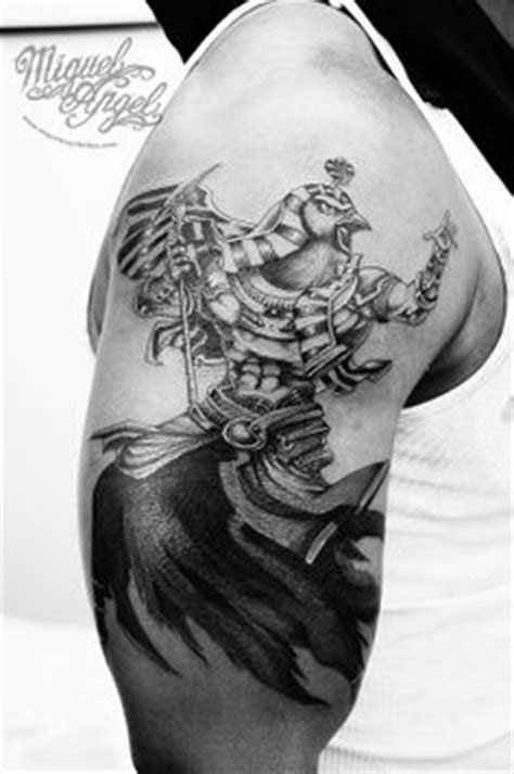 15 best Tattoos images on Pinterest | Egyptian tattoo, Tattoo ideas and Egypt tattoo