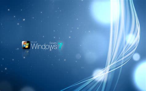 Windows 7 Hd Wallpapers B Hd Wallpapers