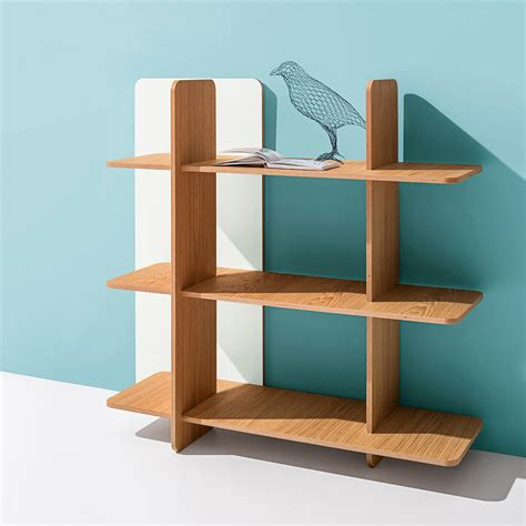 Modular Bookcase Uk by Axis Modular Bookcase By Discipline Lovethesign