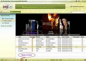 Enregistrement Musique Youtube : les solutions utiles d 39 enregistrer le son youtube ~ Medecine-chirurgie-esthetiques.com Avis de Voitures