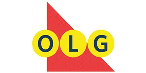 Milton Receives Quarterly Payment For Hosting Olg Slots At