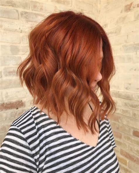 balayage  short hair  stunning hair color ideas