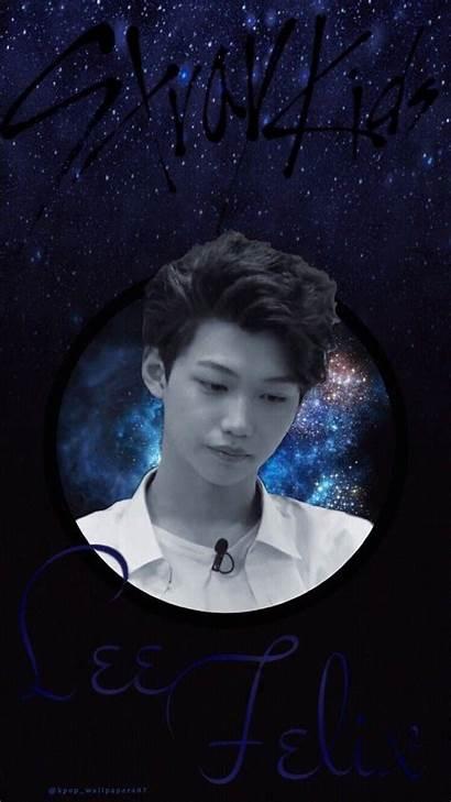 Stray Felix Wallpapers Kpop Jyp Desktop Lockscreen