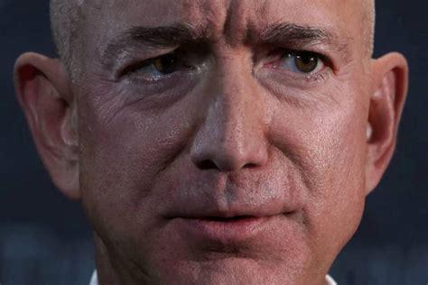 Wall Street: ¿Cómo reaccionó el mercado al adiós de Bezos ...