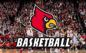 Louisville Men's Basketball