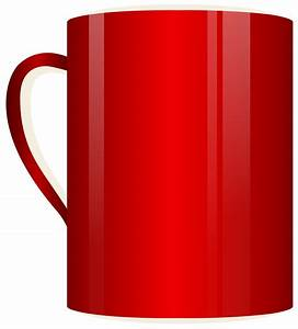Red Cup Clipart (41+)