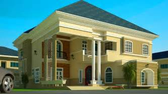 builder home plans house plans in nigeria