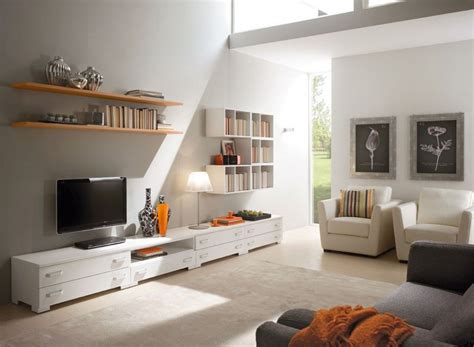 Living Room Bookshelves Modern by Modern Living Room Wall Units With Storage Inspiration