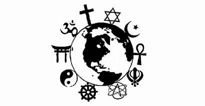 Diversity Religious Religion Student Studentprintz