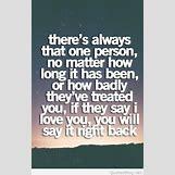 I Still Love You Quotes Tumblr | 488 x 769 jpeg 78kB