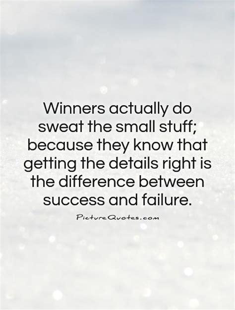 small details quotes quotesgram