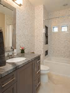 jeff lewis bathroom design photos hgtv