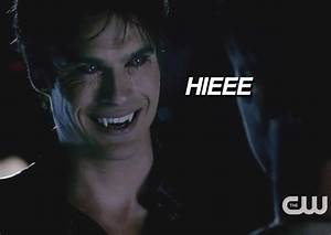 """The Vampire Diaries """"The Devil Inside"""" Review: Body Jacked ..."""