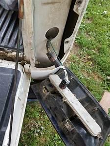 2004 Dodge Ram Pickup Curt T