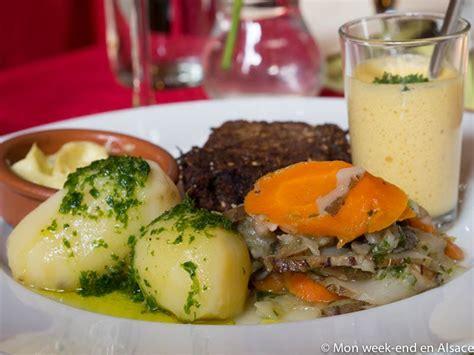 hyper cuisine colmar photo of colmar drogenbos drogenbos