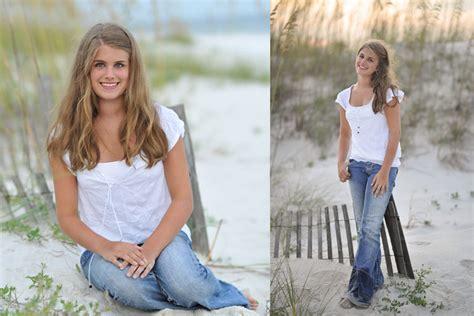 beach portraits collection  gulf shores photographer