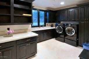 mansion layouts modern laundry room with concrete tile farmhouse sink in tucson az zillow digs zillow