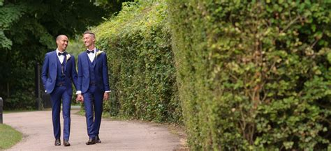 fennes essex country house wedding wedding guide