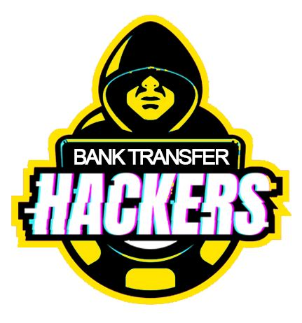 Still, there has no bitcoin atm booth in bangladesh. Online Bank Account, western union and bitcoin hacking software | banktransferhackers