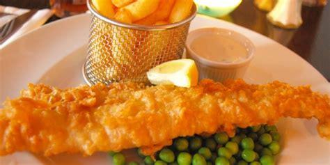 recette de cuisine belge fish and chips la vraie recette anglaise facile