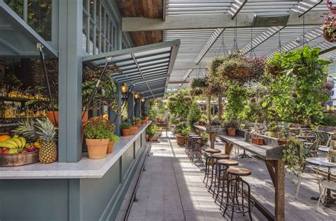 .hamburgers deserts space cake drinks juices soft drinks various drinks smoothies shakes milk hot milk tea coffee snacks & candy celebrities gallery crew events news locations. the potted shed pub - Google Search   Eclectic restaurant, Greenhouse restaurant, The grounds of ...
