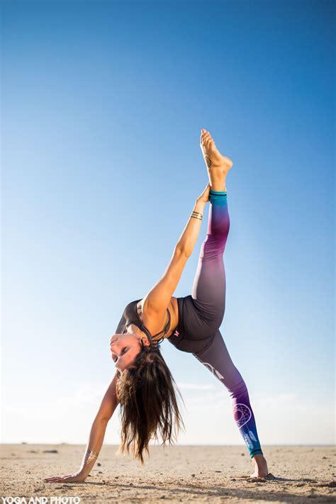sara yoga  photo