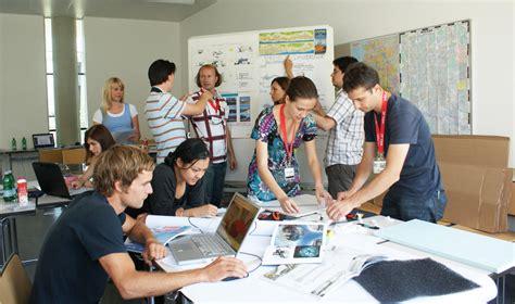 Urban Design & Architecture (ud&a)  Summer University
