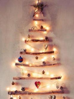 Alternativen Zum Weihnachtsbaum by Kreative Weihnachtsbaum Alternativen