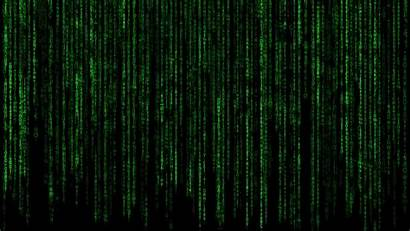 Matrix Decoded Chromebook Wallpapers
