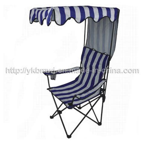 kmart chairs with canopy folding chairs with canopy rainwear