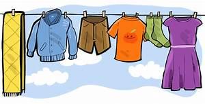 Farbe Für Kleidung : wortschatz kleidung farben englische vokabeln klasse ~ A.2002-acura-tl-radio.info Haus und Dekorationen