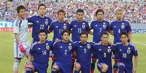 Nombres En Japonais : le japon la coupe du monde 2014 japon pratique ~ Medecine-chirurgie-esthetiques.com Avis de Voitures