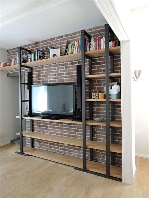 comment fabriquer un bureau en bois fabriquer un bureau en bois vous voulez un